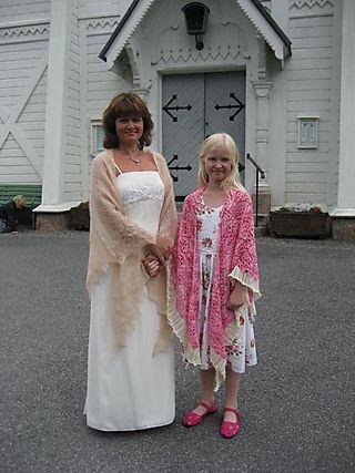 Bröllopsbild 5