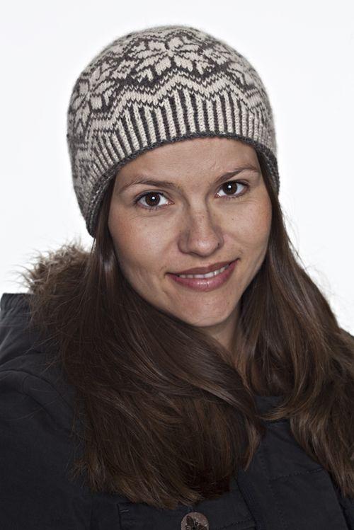 Greta 3