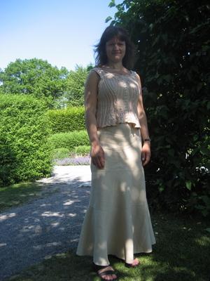 Silk_corset_2