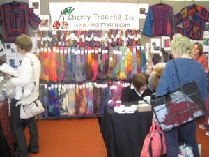 Cherry_tree_hill_stnd