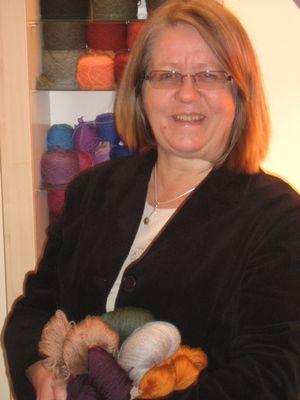 Barbros_knitting