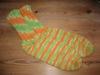 Koolaid_socks_1