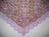 Swallowtail_narbild_2